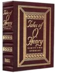 BN original henry tales 1993 0760703426 2nd