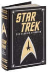 BN scifi blish star trek 9780385365246
