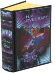BN scifi lovecraft complete 9781435122963 2011 wb