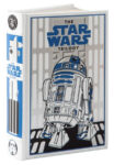 BN scifi lucas star wars 9780385364959 2015