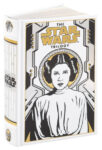 BN scifi lucas star wars 9780525615088 2018