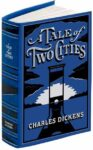 BN twain tale two cities 9781435168503 wb