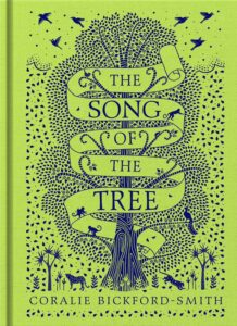 bickford smith song of the tree