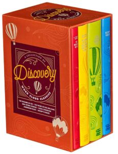 canterbury word cloud discovery box