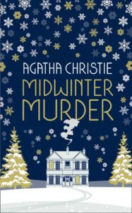 christie midwinter murder
