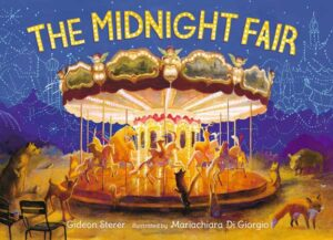 sterer midnight fair