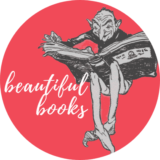 beautiful books logo 2021 512pxtr