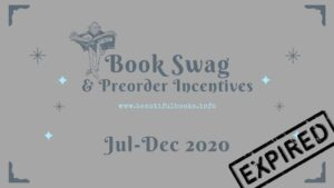 book swag dec 2020 hestia header exp