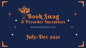 book swag dec 2021 hestia header