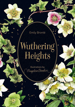 bronte-wuthering-heights-bastin