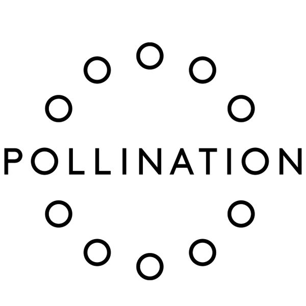 pollination group